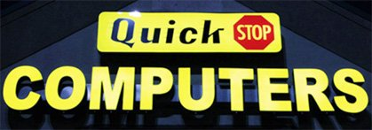 QuickStopComputers - Home of the $69 Computer Repair